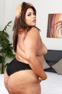Breana Khalo