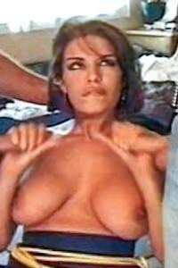 Katty West