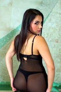 Kenna Valentina