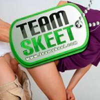 Порно Team Skeet Network