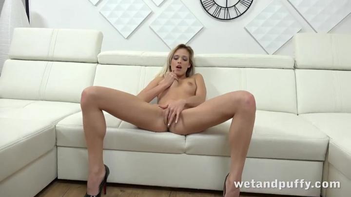 Порно видео Одри Нуар - Скачать и смотреть онлайн порно Audrey Noir