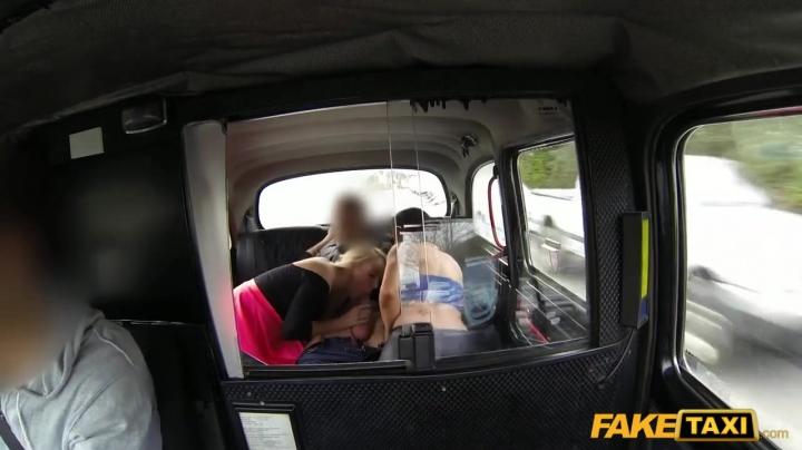 Смотреть Бесплатно Русское Порно Такси